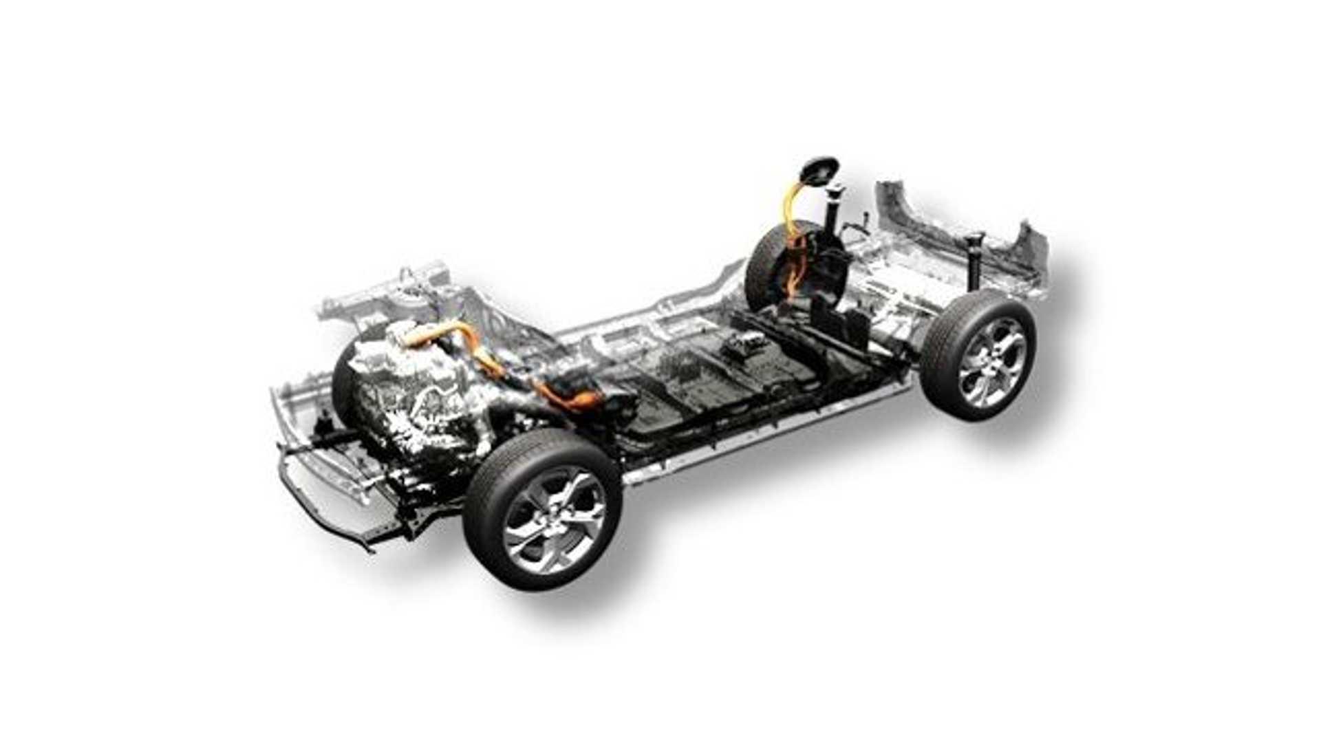 Mazda mantém foco na neutralidade carbónica e na segurança do condutor